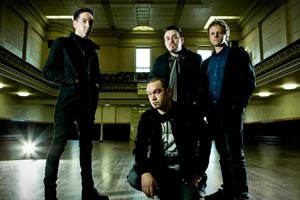 Shihad: good and legal (A Legal Tender special) 