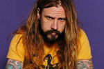 Rob Zombie to quit music forever?