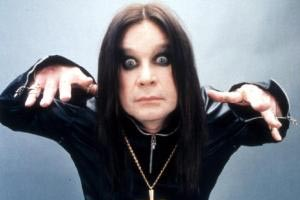 New Ozzy Osbourne movie trailer released