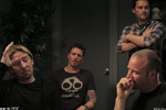 Nickelback respond to NFL petition