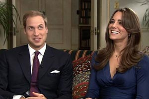 Royal Couple graphically describe their sex life