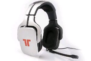 Tritton AX Pro Gamer Headphones – review
