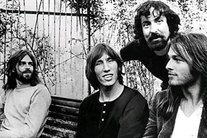 Mason would consider Pink Floyd reunion for 'major' cause