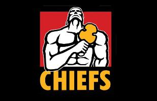 The Chiefs 2013