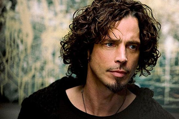 Chris Cornell sued by former maid