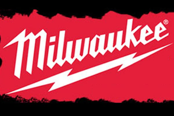 Milwaukee Text Tool