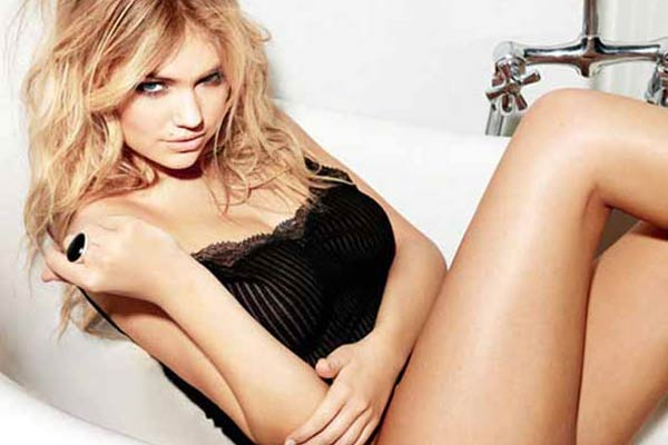Dunc's Hot Batch: Kate Upton