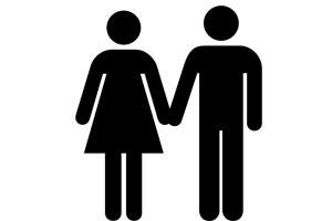 Win A Divorce
