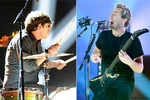 Black Keys' Carney apologises for Nickelback comments