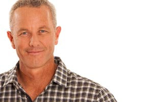 Mark Richardson's new gig at TV3