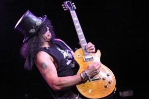 The Rock Newswire - 13 June 2012