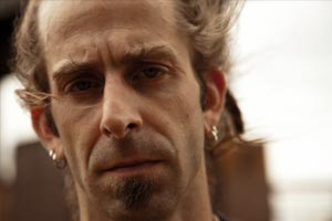 Incarcerated Randy Blythe can't remember attacking fan