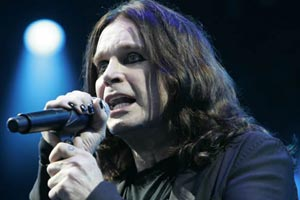 Ozzy Osbourne hit with lawsuit over good deed