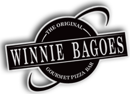 Win some Winnie Bagoes