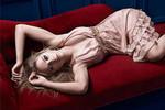 Dunc's hot batch - Scarlett Johansson