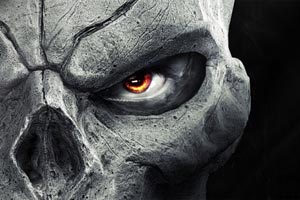 Darksiders II  Know Death trailer