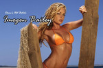 Dunc's Hot Batch: Imogen Bailey