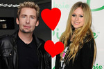 Chad Kroeger's new single