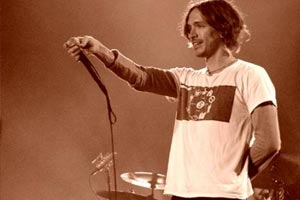 Incubus manager downplays Brandon Boyd's hiatus comments