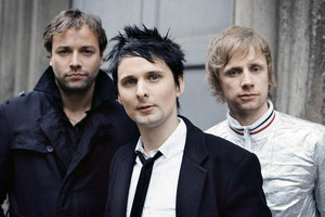 Muse hit with copyright lawsuit