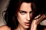 Dunc's Hot Batch - Irina Shayk