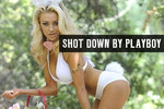 Courtney Stodden turns 18, gets flooded with porn offers
