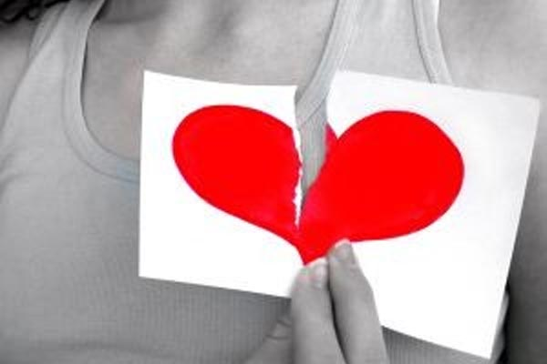 Valentine's Day gifts to avoid this year