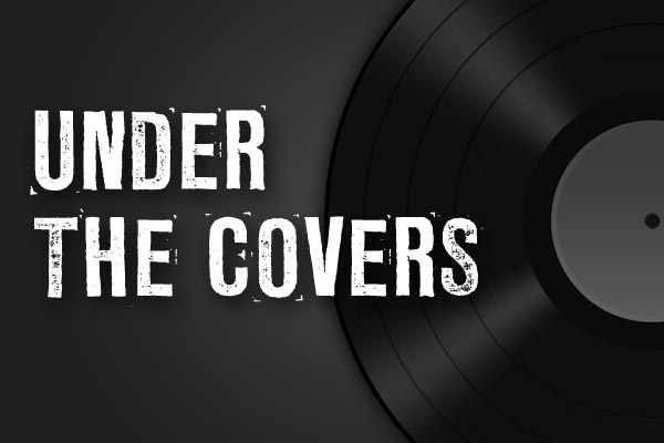Under The Covers: Fire At Will's Led Zeppelin cover