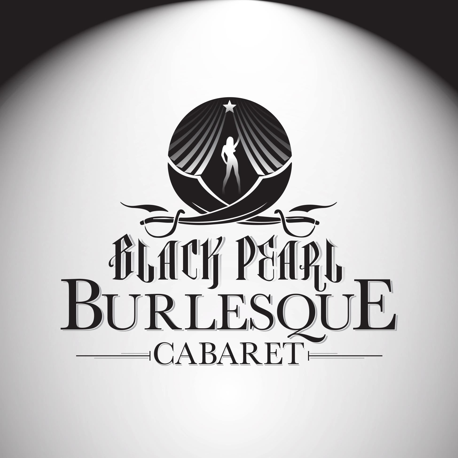 Black Pearl Burlesque