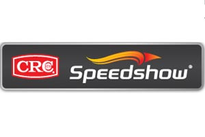 Be a Judge in the Castrol Edge/Teng Tools Custom & Classic Show at the CRC Speedshow