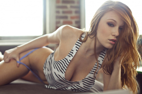 Dunc's Hot Batch - Leanna Decker