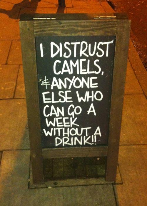 Humorous Pub Signs http://www.therock.net.nz/Funny-pub-signs/tabid/620 ...