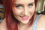 Jess from Pukekohe